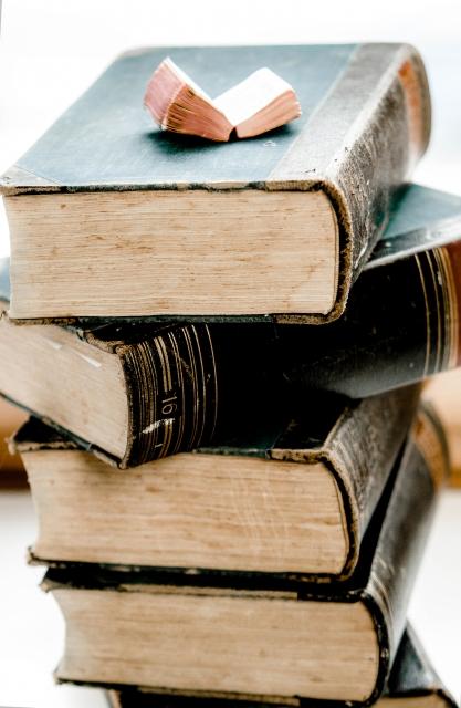 まあ本にもいろいろあるが、、