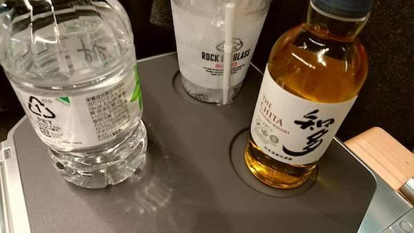 aoちゃん、ありがと!!