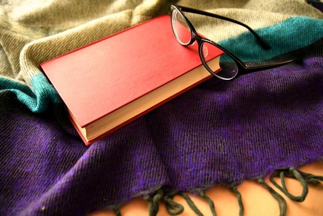 本を2冊読みました